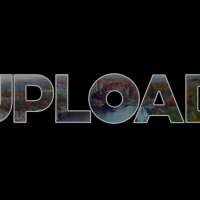 """Upload"": The Bleak & Funny Look At The Afterlife You Didn't Know You Needed"