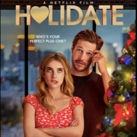 """Holidate"" is More of a Holidon't"