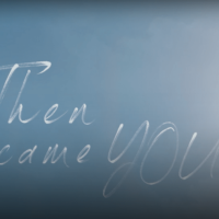 """Review: """"Then Came You"""" Left Me Feeling Some Unexpected Feelings"""