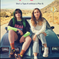 UNpregnant: The Reproductive Health Road Trip Comedy I Didn't Know I Needed