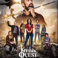 Review: MYTHIC QUEST: RAVEN'S BANQUET Was a Delightful Surprise