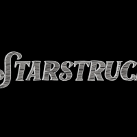 Review: The Only Bad Thing About STARSTRUCK is That There Isn't More of It