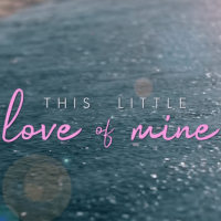 Review: THIS LITTLE LOVE OF MINE, An Adequate Rom-Com Comfort Watch That's Gentle Enough to Possibly Lull You Right to Sleep